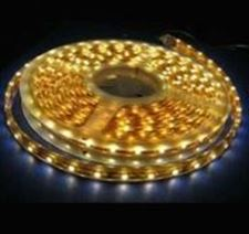 Picture for category LED Strip Lighting