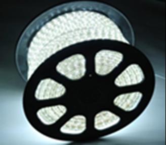 220V LED Flexible Strip Lighting Waterproof