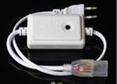 Simple Controller LED Strip Lighting RGB