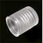 End Cap 13mm for Rope Light