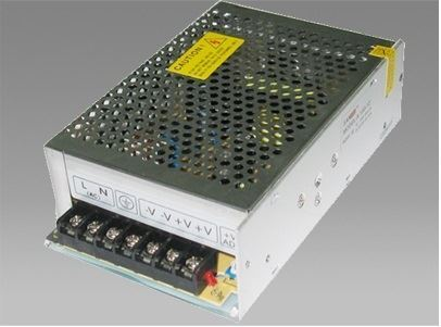 new neon lighting power supplies cape town south africa 12v power