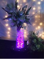 Picture for category Table Decoration