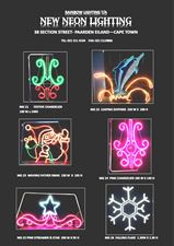 Picture for category Festive Motifs MG Range Page 3