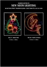 Picture for category Festive Motifs - MG Range Page 4